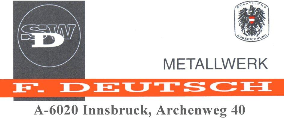 references   welco welding amp coating solutions   bruck i d