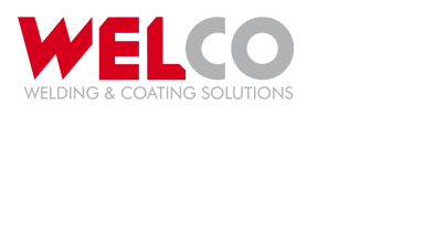 WELCO Welding & Coating Solutions - Bruck i.d. Opf.